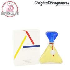 Claiborne Perfume Mini By LIZ CLAIBORNE FOR WOMEN EDT SPRAY NEW