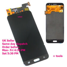 SAMSUNG Galaxy J3 J320 J320F J320M/A/Y Full LCD Display Touch Screen Digitalizzatore