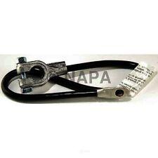 Battery Cable-SOHC NAPA/MILEAGE PLUS BELDEN-MPB 781102