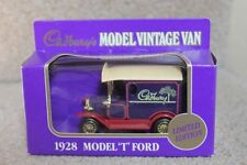Ford Lledo Days Gone Vintage Diecast Cars, Trucks & Vans
