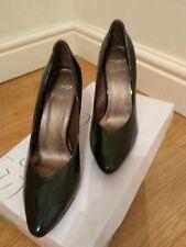Topshop Ladies Seeley HEELS UK Size 4