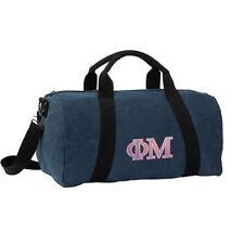 dddf95e8dc Broad Bay Women s Backpacks and Bookbags