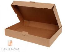 Maxibriefkartons 350 x 250 x 50 mm Warensendung Versand Karton Faltschachtel