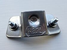 Petzl helmet mount lamp bracket A5050