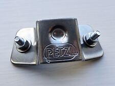 Petzl Casco Lampada MOUNT BRACKET A5050