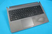 DELL INSPIRON 15 5000 Upper Palmrest Case 000KDP keyboard Touchpad