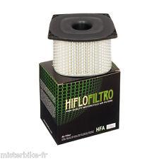 FIltre a air HIFLOFILTRO HFA3704 Suzuki GSX-R1100 K,L,M,N 1989-1992