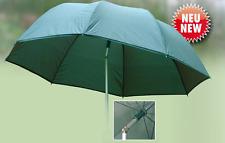 Behr Angelschirm 3523088 Brolly Schirm Anglerschirm Schirm *NEU*