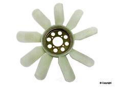 Engine Cooling Fan Blade-Meyle Engine Cooling Fan Blade WD Express 118 33020 500