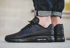 Nike Max 1 Ultra SE PRM Air - 858885 001