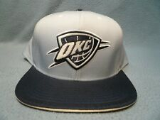 best loved nice shoes great deals Men's Oklahoma City Thunder NBA Fan Cap, Hats for sale | eBay