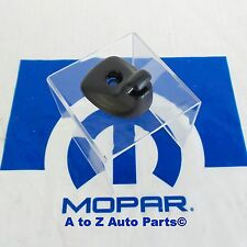 New 2011-2014 Dodge Avenger or Chrysler 200 Sun Visor Retaining Clip, Mopar (Fits: Dodge Avenger)
