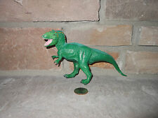Safari Ltd. Wild Safari Tyrannosaurus rex T.rex dinosaur figure