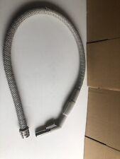Vintage Electrolux power vacuum hose