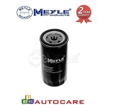 MEYLE - VW GOLF MK3 1.8 2.0L MK4 1.8 1.8T BORA AUDI A3 ENGINE OIL FILTER