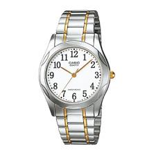 Casio General Men's Watches Metal Fashion MTP-1275SG-7BDF