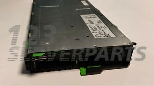 Fujitsu PY Primergy BX920 S3 CTO Dual Server S26361-K1406-V200