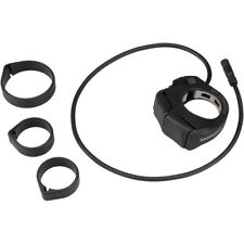Shimano STEPS SW/E7000/R Right Hand Switch SEIS Shift with 300mm E/