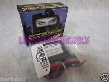 Crimestopper CH-LK3 Dodge 02-03 Neon PT Cuiser Ram Dakota Bypass Module