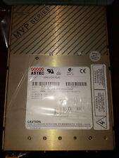 Astec MP8-2Y-2Y-1Q-00 # 73-580-0598 Modular Power Supply