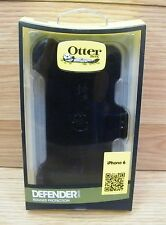 Otter Box Defender Rugged Protection Series Belt Clip ONLY (iPhone 6) **READ**