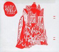 Casiokids - Aabenbaringen Over Aaskammen [New CD] Bonus Track, Ltd Ed,