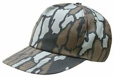 Army Military Style Baseball Cap Camping Outdoor Hunting Jungle Fishing Cool Hat