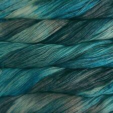 Manos Del Uruguay MARINA Lace Weight Yarn - Calypso (MA9952)