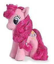 My Little Pony Pinkie Pie Pony Plush Doll - 6.5 inches