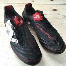 promo code 1fe98 a726e Adidas Predator AbsoluteAbsolion  UK 6.5  7  EU 40  40 2