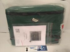 Sacci Thermobag 3 L perfusion Solutions Heater 12 V batterie voiture Thermo Sac