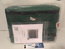 Sacci Thermobag 3 LITRI infusione di soluzioni Riscaldatore 12 V batteria auto THERMO BAG