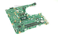 CWVV3 GENUINE DELL MOTHERBOARD INTEL I5-8250U INSPIRON 15 3576 P63F AS-IS(AA52)