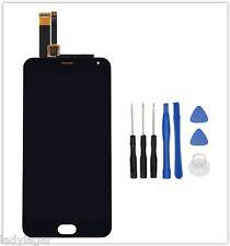Ecran complet Écran lcd Capacitif avec tactile numériseur Meizu M2 Note MTK6753