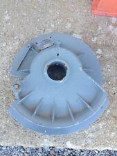 """ENSLEY 17-0135 Pipe Bending Shoe E6696 E-666 & E688 555R Benders 1-1/4 & 1-1/2"""""""