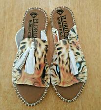 arabic women slippers  size 38