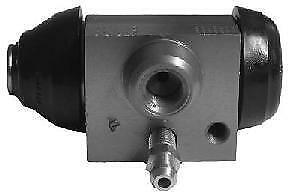 Rear Wheel Cylinder to Fit: Suzuki Swift 05-11