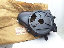 NOS New OEM Kawasaki Generator Engine Cover 1981 KLT200 14031-1054