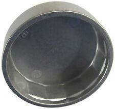 Assenmacher TOY640 Toyota Tools Oil Filter Wrench