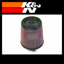 K&N RX-4730 Air Filter - Universal X-Stream Clamp - on - K and N Part