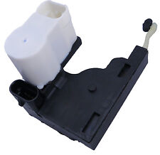 Door Lock Actuator  ACDelco Professional  11P5