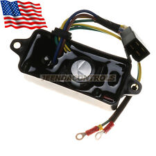 Voltage Regulator Replace 32350 898 003 For Honda Generator Genset Parts