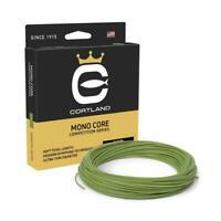 Cortland Specialty Competition Nymph Mono Core Fly Line