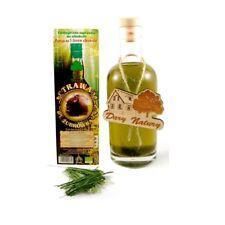 Bison grass - trawa żubrówka - free shipping