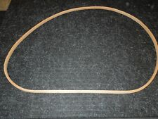 Trixon Speed Fire Bass Drum Hoop 28X20 Ready To Ship Today