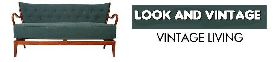 look_and_vision