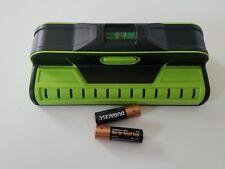 Precision Sensor ProFinder 6000+ Professional Stud Finder-without packaging