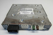 Genuine Used Video TV Module for BMW F30 F321 3 Series 9240646 #3D