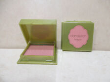 Benefit Dandelion Baby-Pink Brightening Face Powder 0.12 Oz See Details 2 Pc Lot