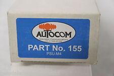 AUTOCOM - PART #155 - M4 12V POWER LEAD PRO-7-SPT